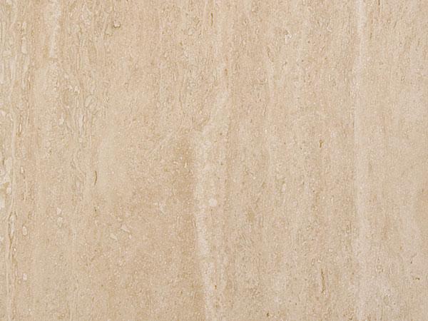 Travertini casa della mattonella lavorazione del marmo for Siti web della casa